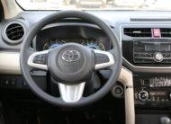 Toyota Rush 1.5 G