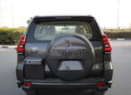 Toyota Prado V6 4.0L VXR